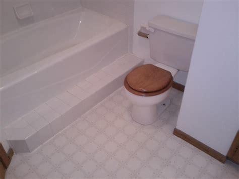 vinyl tile flooring bathroom and sweet vinyl bathroom