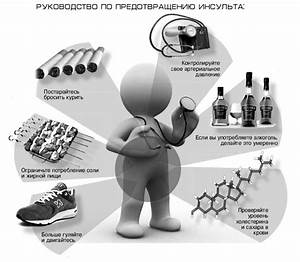Повышенный холестерин у мужчины и потенция