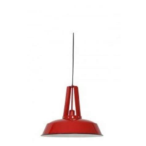 Magasin Luminaire Nimes Amazing Rsultat Suprieur Magasin