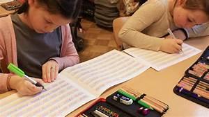 Einverständniserklärung Eltern Arbeit : einschulung freie waldorfschule aalen ~ Haus.voiturepedia.club Haus und Dekorationen