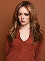 32 Hottest Danielle Panabaker Lingerie And Bikini Pictures ...
