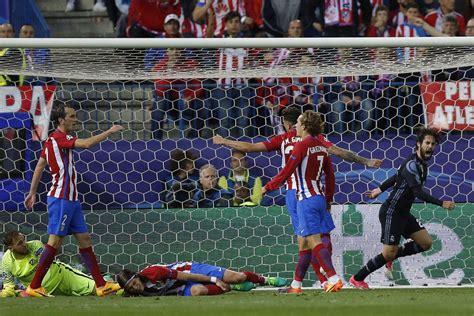Real Madrid vs. Sevilla live stream: Watch La Liga online ...