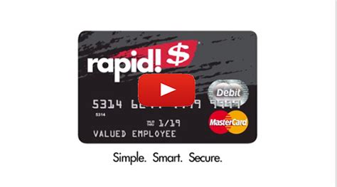 Check spelling or type a new query. rapid! PayCard