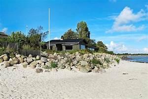 Haus In Dänemark Kaufen : ferienh user mit meerblick daenemark ~ Lizthompson.info Haus und Dekorationen