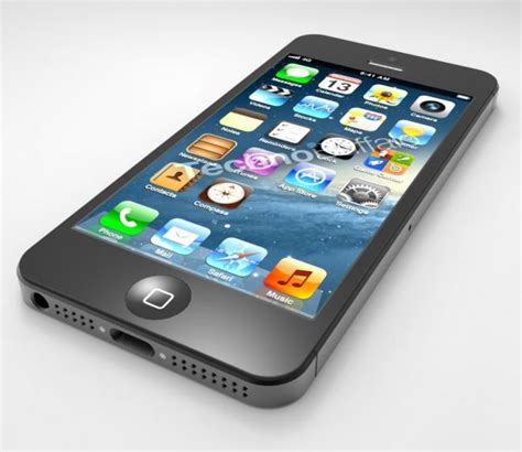 for iphone 5 why the iphone 5 is great for gaming
