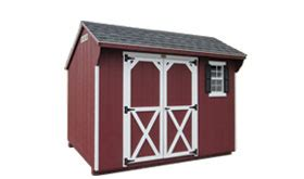 kloter farms shed delivery utility sheds free delivery in ct ma ri kloter farms