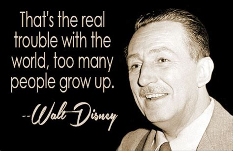 Walt Disney Famous Quotes Quotesgram. Good Quotes Motivation. Adventure Novel Quotes. Marriage Quotes For Young Couples. Confidence Break Up Quotes. Harry Potter Quotes Strength. Book Quotes Hope. Short Quotes Living Life. Birthday Quotes Png