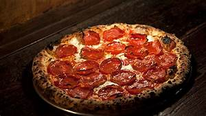 Paulie Gee's to open pizza shop in Logan Square - Chicago ...
