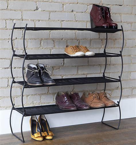 store   imelda shoe shelves