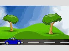 Google Slides for Animation 406 Ideation