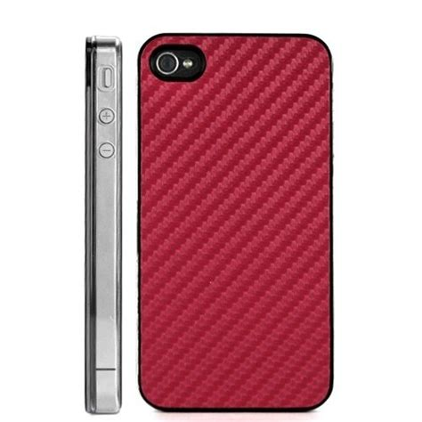 cool iphone accessories 102 best images about iphone 4s cases iphone 4 cases on