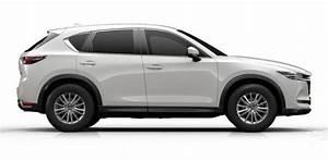 Mandataire Mazda Cx 5 : mazda cx5 evolution 2 0 l 165 2wd auto priscar ~ Medecine-chirurgie-esthetiques.com Avis de Voitures