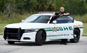 Polk Sheriff's Office phasing out Impala, switching to ...