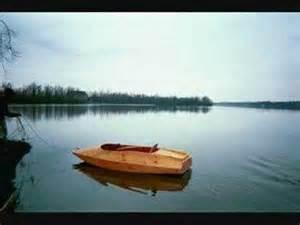 Quest Craft Aluminum Boats Images