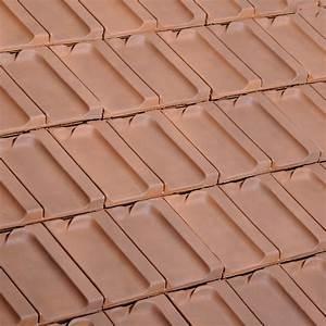 Tuile Mecanique Prix : tuile auxoise imerys toiture belgique ~ Farleysfitness.com Idées de Décoration