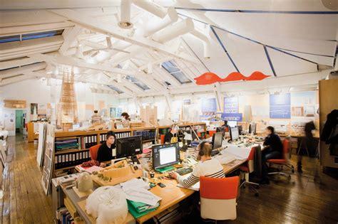 designboom visits renzo piano building workshop  paris