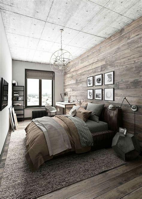 Beautiful Bedroom Wallpaper Decorating Ideas 31 Decoredo