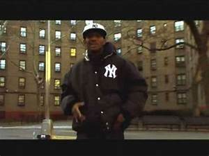 Prodigy of Mobb Deep ft Big Noyd - Its Nothing (Official ...