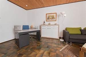 Wohnung Mieten Bad Vilbel : ausstattung unserer ferienwohnung in bad vilbel bei frankfurt ~ Eleganceandgraceweddings.com Haus und Dekorationen
