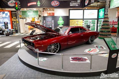 bilsport performance custom car show 2016 photo coverage stancenation form gt function