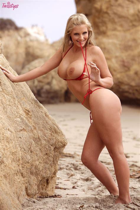 Phoenix Marie Porn Amateur Snapshots Redtube