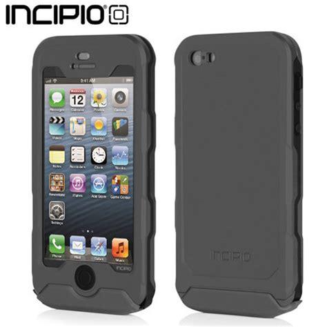 rugged iphone 5s incipio atlas waterproof rugged for iphone 5s 5