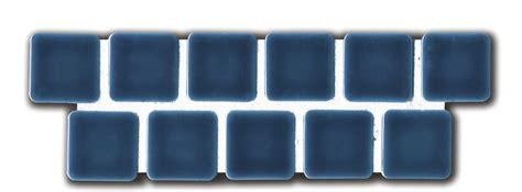 hm 140 navy blue universal pool tile your quality