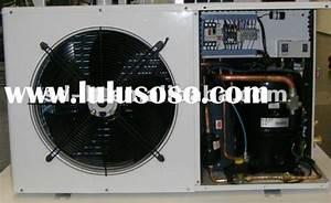 Tecumseh Compressor Wiring Diagrams  Tecumseh Compressor Wiring Diagrams Manufacturers In