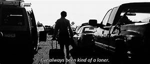 Famous 9 movie pictures from zombieland quotes | movie quotes