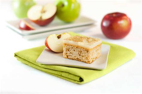 sant 233 aux pommes martin dessert