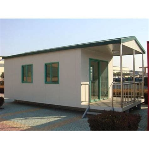 container housing manufacturers container homes portable container home manufacturer