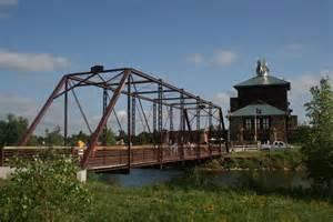 Great Platte River Archway Kearney NE