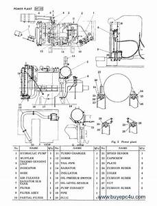 Kobelco Sk100 Sk120 Sk120lc Shop Manual Pdf