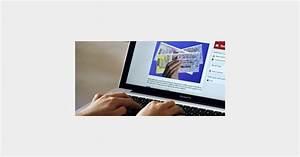 Banque Vidéo Gratuite : banque d image gratuite et libre de droit ~ Medecine-chirurgie-esthetiques.com Avis de Voitures