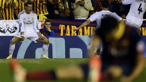 Real Madrid vs. Villarreal Live Stream: TV Channel, How to ...