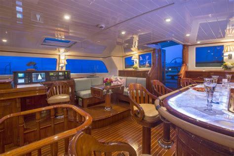 Andrew Winch Design — Luxury Yacht Charter & Superyacht News