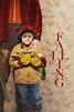 Falling (2020) directed by Viggo Mortensen • Reviews ...