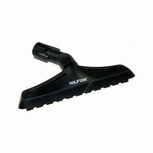 brosse parquet nilfisk extreme power aspirateur 383177 With brosse aspirateur pour parquet