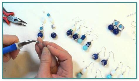 armbänder aus perlen selber machen anleitung perlen selber machen