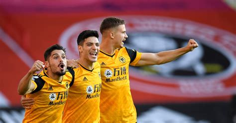 In EFL Carabao Cup second-round action, Miller picks ...