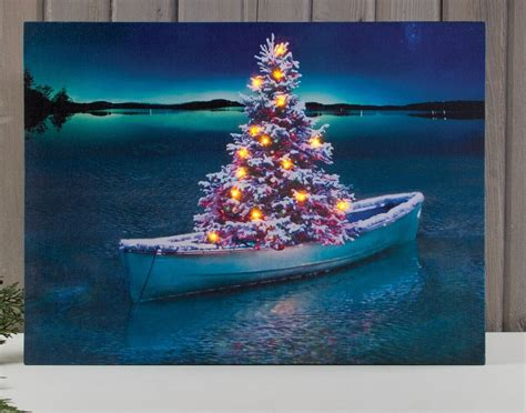 lighted christmas tree pictures lighted christmas pictures animebgx 1684