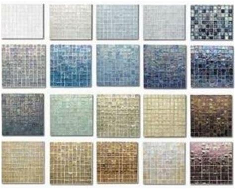 piastrelle fai da te piastrelle a mosaico piastrelle