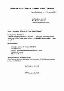 Convocation Permis De Conduire : novembre 2013 a p e l coll ge mireille choisy ~ Medecine-chirurgie-esthetiques.com Avis de Voitures