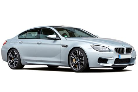 Review Bmw M6 Gran Coupe by Bmw M6 Gran Coupe Saloon Prices Specifications Carbuyer
