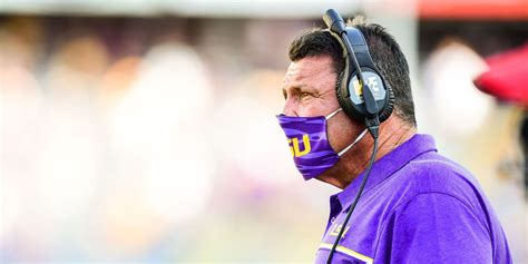 Lunch with Coach O: Florida Preview
