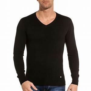Pull Colle Roulé Homme : pull v laine et tricot ~ Melissatoandfro.com Idées de Décoration