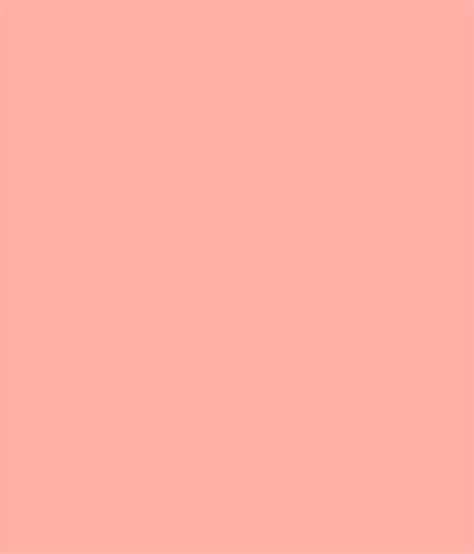 asian paints ace color code buy asian paints ace exterior emulsion pink