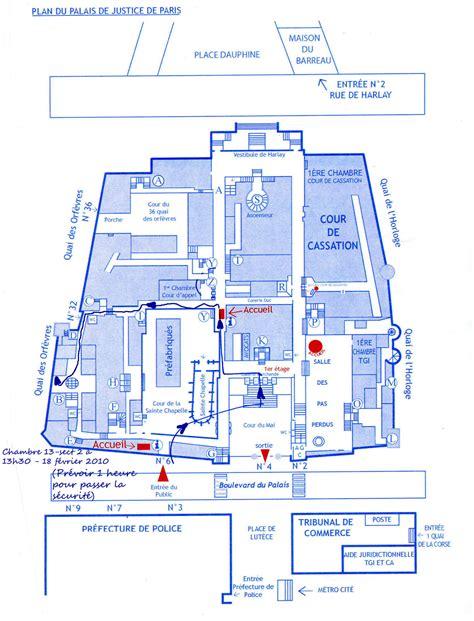 chambre des avocats les absents seront à nouveau cités pour le 18 février 2010