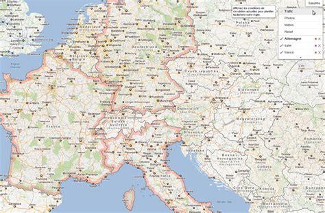 italie pays arts et voyages carte italie imvt ital