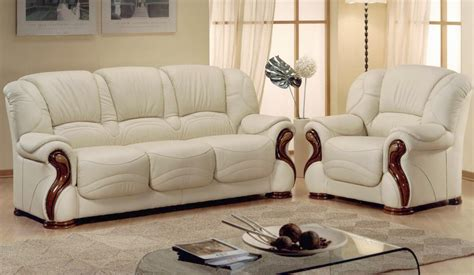 Latest Sofa Design Sofa Design 12 Absolute Latest